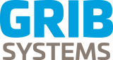 GRIB systems